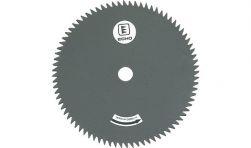 X400-000430