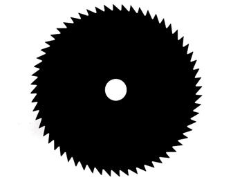4095-636AR