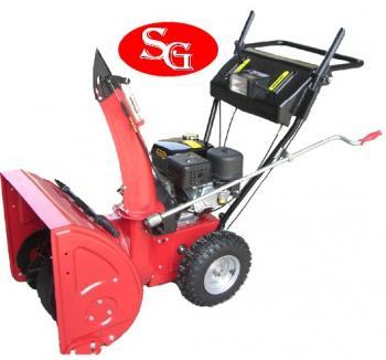 STG 65 SLE