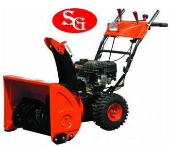 ST 6562 ES(D)