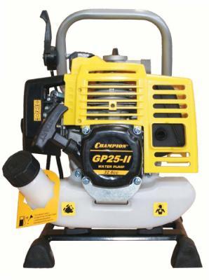 GP25-II