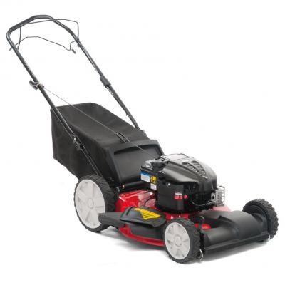 37062 (MTD Smart 53 SPSB HW)