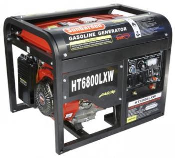 HT 6800 LXW (сварочный)