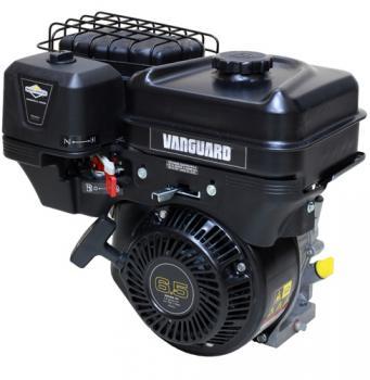 Vanguard OHV 6,5