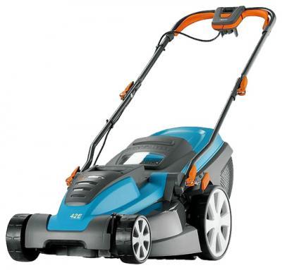 42 E PowerMax™ арт.04043-20.000.00