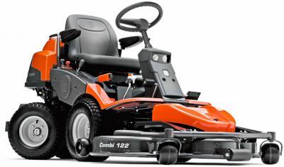 R 422Ts AWD арт.9667729-01 (БЕЗ ДЕКИ)