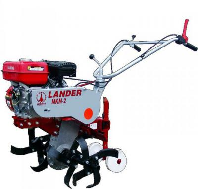 МКМ-2-Л6,5 Lander(Пахарь)