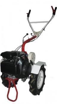Фаворит с двигателем Honda GX 160 5.5