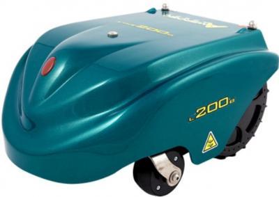 AMBROGIO L200 BASIC арт.AM200BLS2