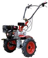 НМБ-1Н12 с двигателем AgroMotor 170 F 7 л.с. (Lifan)
