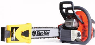 Oleo-Mac 937/16 Power Sharp