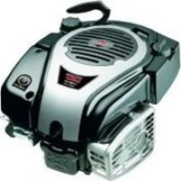 Briggs&Stratton DOV 750 Series